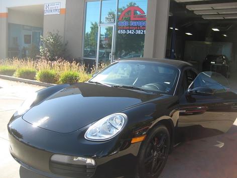 2006 Porsche Cayenne S 1.jpg