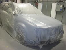2002 Audi S6 7.jpg