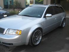 2002 Audi S6 1.jpg