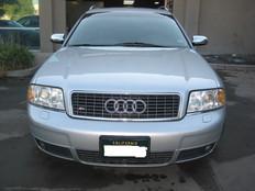 2002 Audi S6 2.jpg