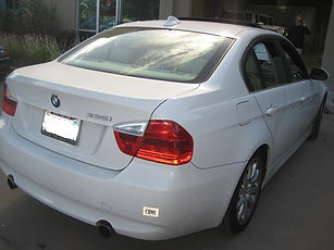 2008 BMW 6.jpg