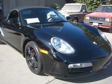 2006 Porsche Cayenne S 3.jpg