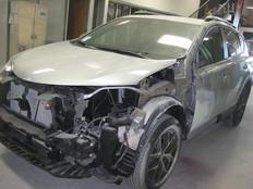 2016 Toyota Rav 4 3.jpg