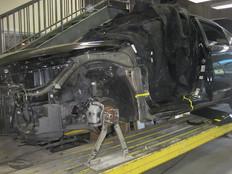 2013 Honda Accord 10.jpg