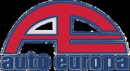 Auto Europa San Mateo Auto Body Shop