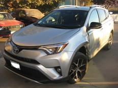 2016 Toyota Rav 4 4.jpg