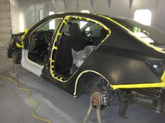 2013 Honda Accord 6.jpg