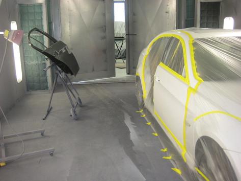 2008 BMW 3.jpg