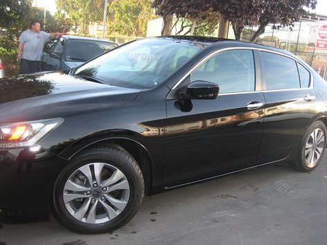 2013 Honda Accord 2.jpg