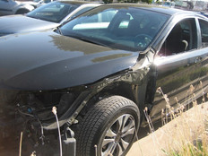 2013 Honda Accord 11.jpg