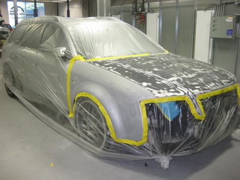 2002 Audi S6 4.jpg