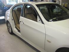 2008 BMW 5.jpg