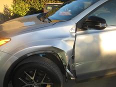 2016 Toyota Rav 4 6.jpg