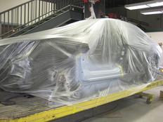 2013 Honda Accord 7.jpg