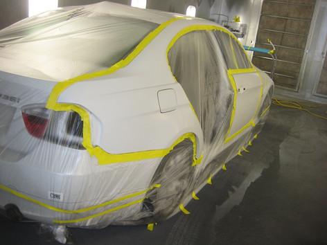 2008 BMW 2.jpg