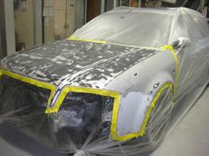 2002 Audi S6 6.jpg