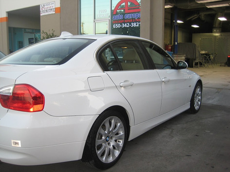 2008 BMW 1.jpg