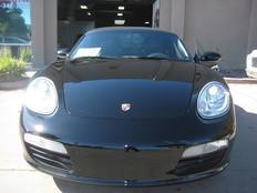 2006 Porsche Cayenne S 2.jpg