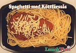 Spaghetti_med_köttfärssås_form.jpg
