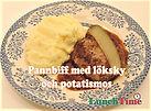 Pannbiff_med_löksky_och_potatismos_tall