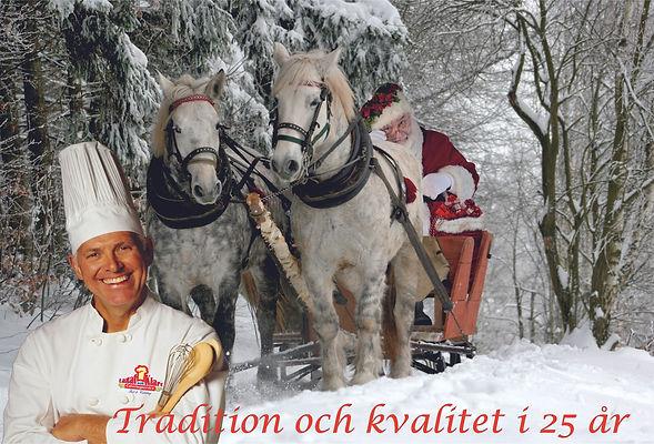 Släde_med_tomte_och_kockerik.jpg