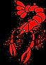 crayfish-297717_1280.png
