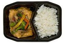 Chicken_Thai_m_ris_förp,_59.90.png