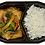 Thumbnail: Mästerkockens Chicken Thai