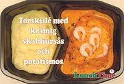 Torskfilé_med_Skaldjurssås_form.jpg