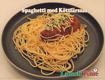 Spaghetti_med_köttfärssås_tallrik.jpg