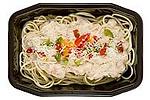 Spaghetti_Carbonara_förp,_59.90.png