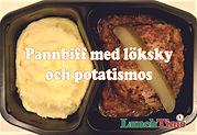 Pannbiff_med_löksky_och_potatismos_form