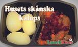 Skånsk_Kalops_form.jpg