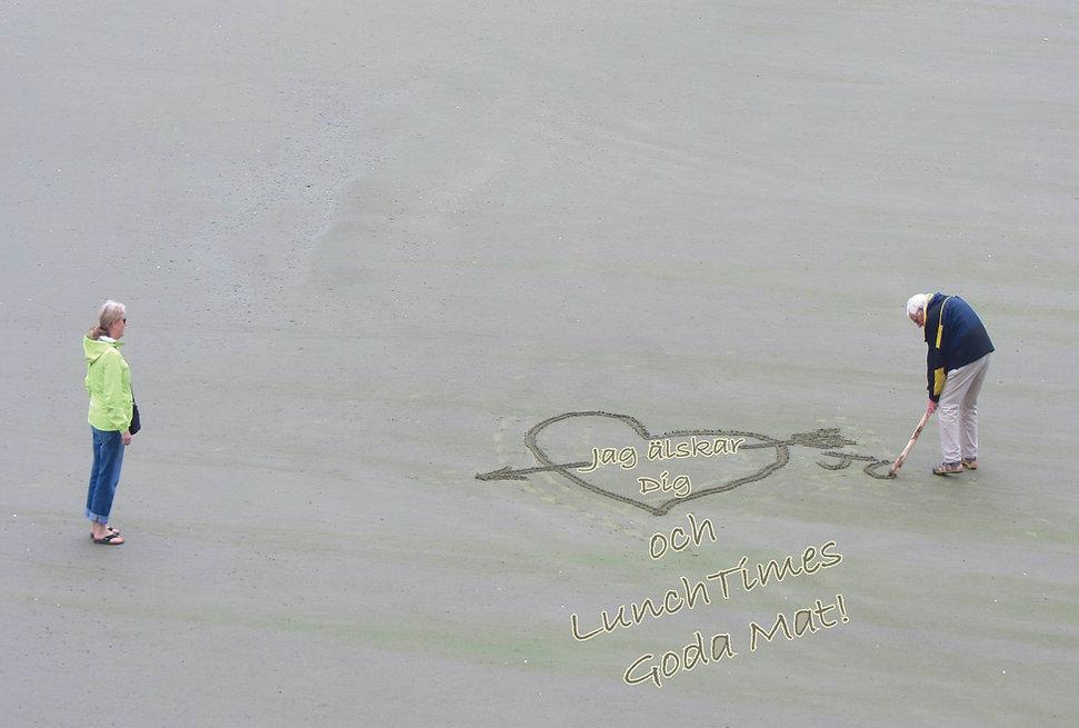 Jag_älskar_Dig_och_LunhTimes_Goda_mad.j