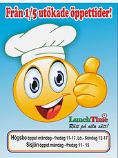 LunchTime%20Smiley%20%C3%96ider%20Maj%20
