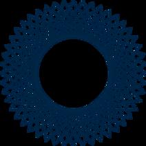 ud_logo.png