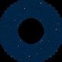 Unity in Duality logo