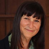 Geneviève Hamelet
