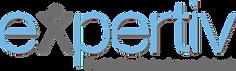 expertiv_logo_blau_klein.png