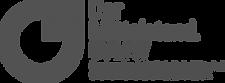 Logo_BVMW Kopie2.png