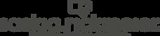 rickmeier_Logo_farbe_schwarz Kopie.png