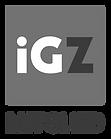 iGZ_Mitglied_Logo_RGB.PNG