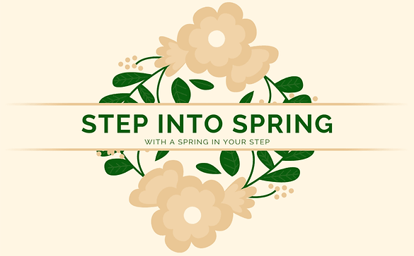 Step_into_Spring_JA.png