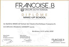 diplome makeup school.png