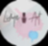 logo livye art.png