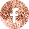 ROSE-GOLD-GLITTER-SOCIAL-MEDIA-ICONS.png