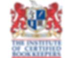 Bookcrunchers, swindon bookkeepers, swindon bookkeepers, swindon bookkeeping services