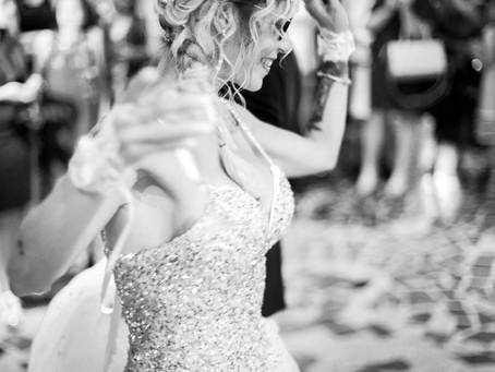 Inspiration | Tenue de mariage pour futurs mariées Young, Wild and Free