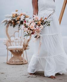 Robe de mariage.jpg
