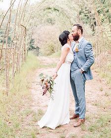 PHOTOGRAPHE-MARIAGE-BELGIQUE-WALLONIE-BR